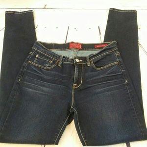 Lucky brand skinny jean Brooklyn Skinny